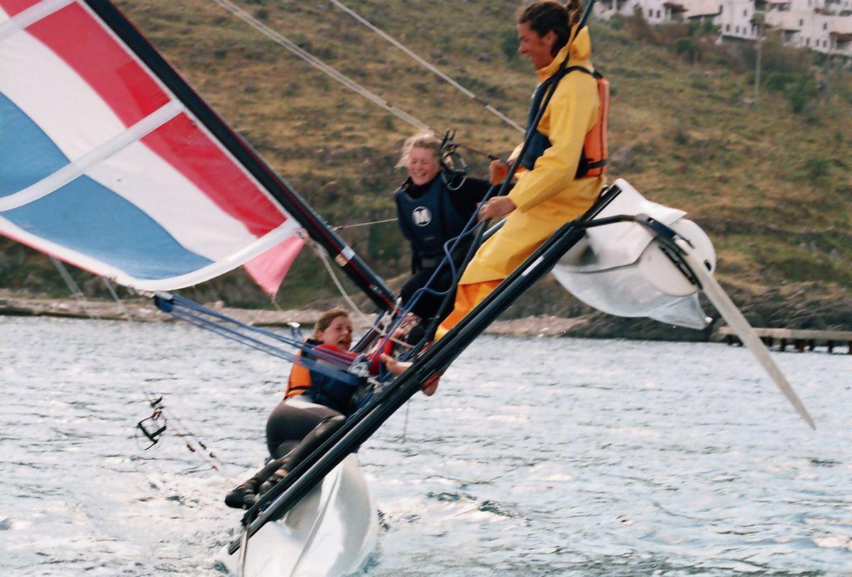 Javelin 2004 217