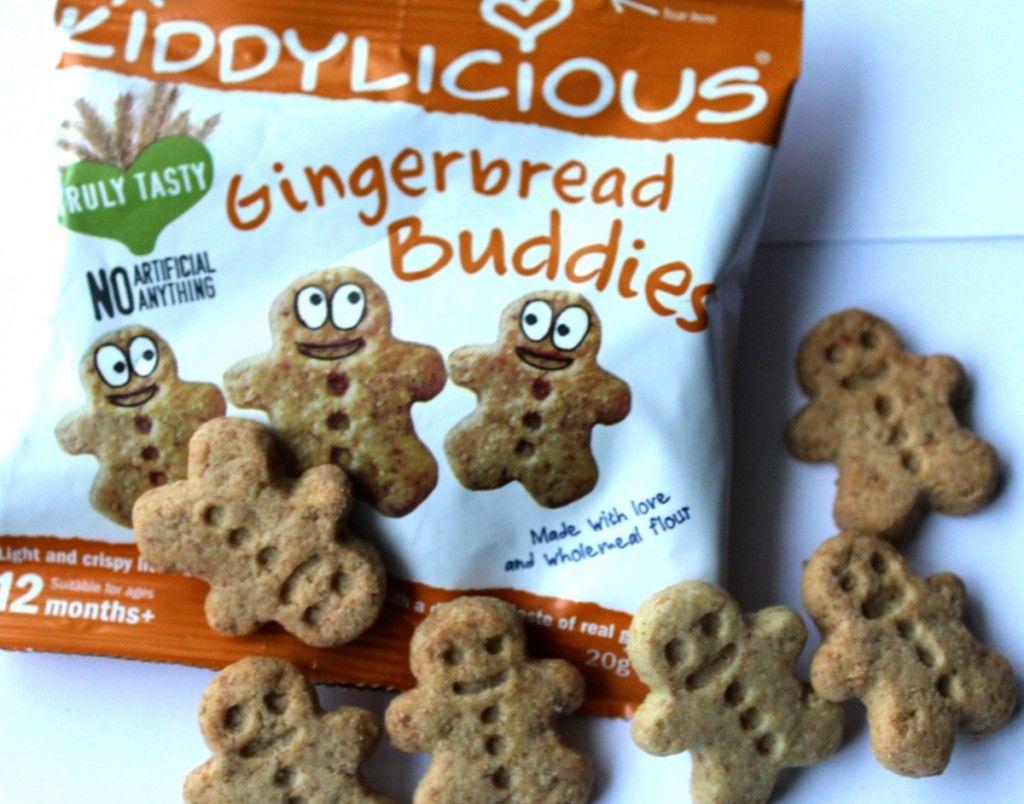 buddys snack food company essay