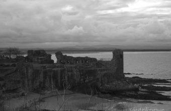 St Andrews Scotland