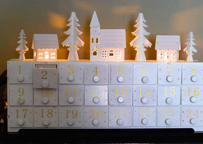 10 Best Alternative Advent Calendars