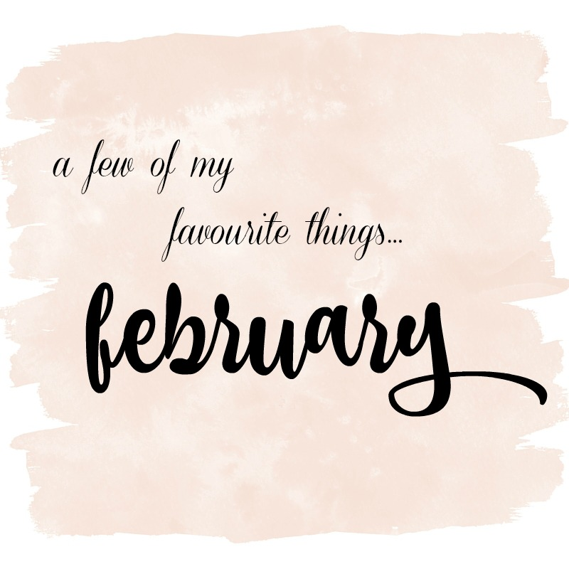 favesfeb