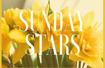 sundaystars