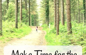 Make Time for the Great Outdoors-3