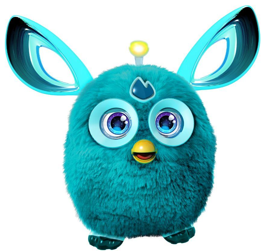 furby-turquoise